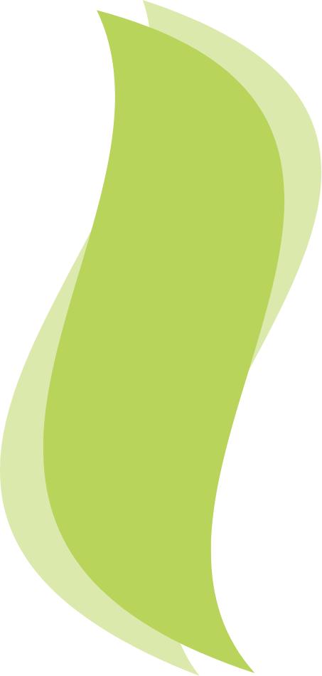 HiFri friteuse vorm