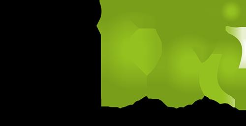HiFri frituren zonder vet logo